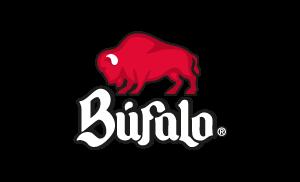 logo bufalo color