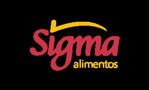 logo sigma color