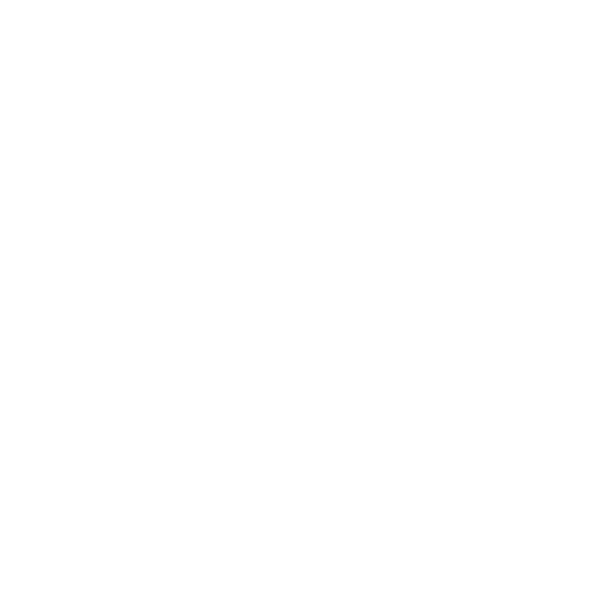 Icono Servicio